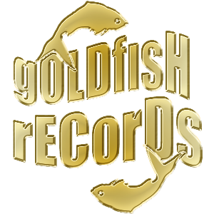 gOLDfISh rECoRDs